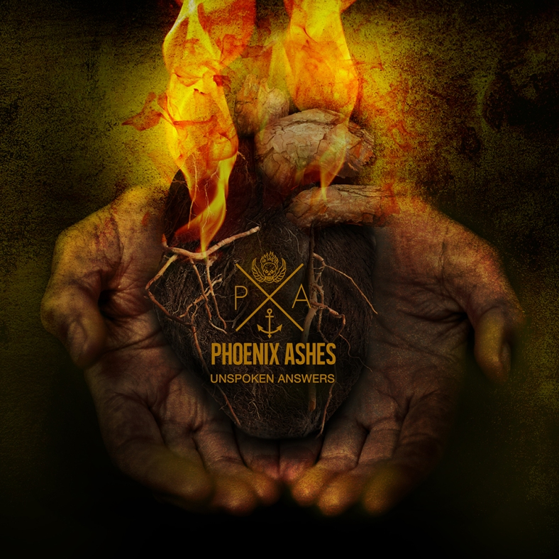 cover-phoenix_ashes