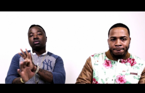 Chaos-Hate-If-You-Wanna-feat.-Troy-Ave-Video-620x400