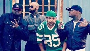 slaughterhouse-announce-glass-house-north-american-tour-news-1218-1